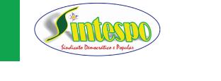 Sintespo – Sindicado dos Técnicos e Professores da UEPG