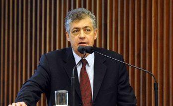"""A emenda do deputado deverá propor ainda que a verba do TIDE """"será integralmente incorporada à aposentadoria"""